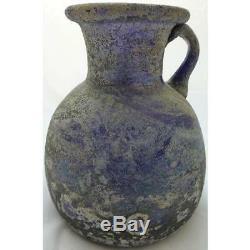 Vintage Cenedese Murano Glass Scavo Vase